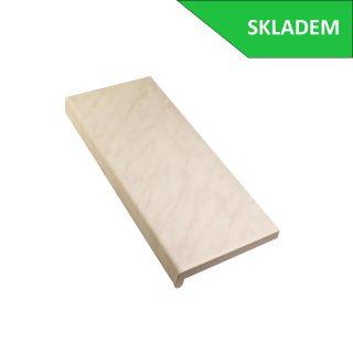 PVC EX MR skl